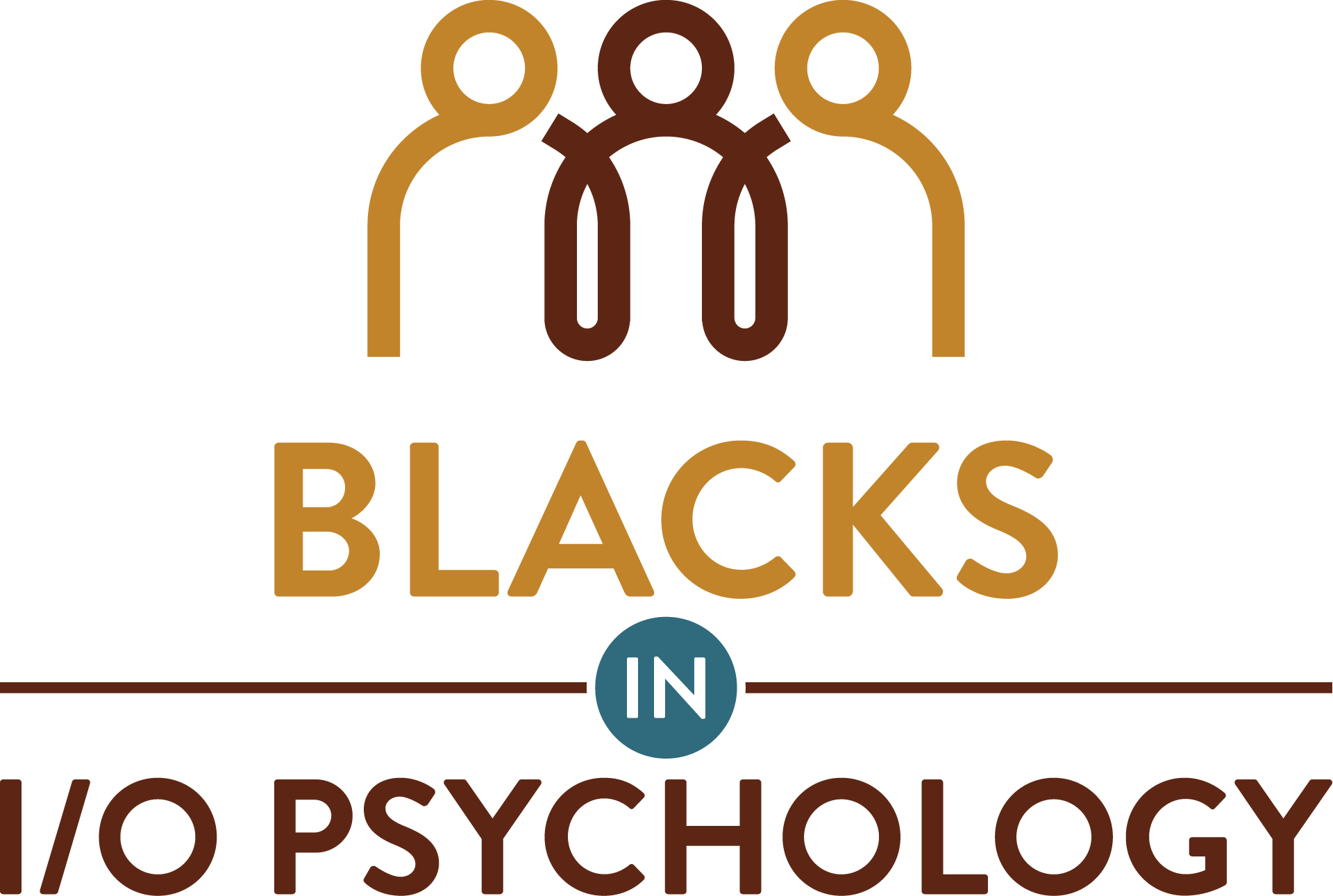 Blacks in I/O Psychology